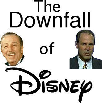downfalldisney.jpg