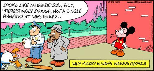 mickeygloves.jpg
