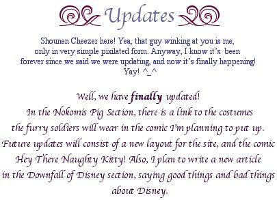 updates2.jpg